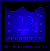aquamotion ~ all you need to sea...
