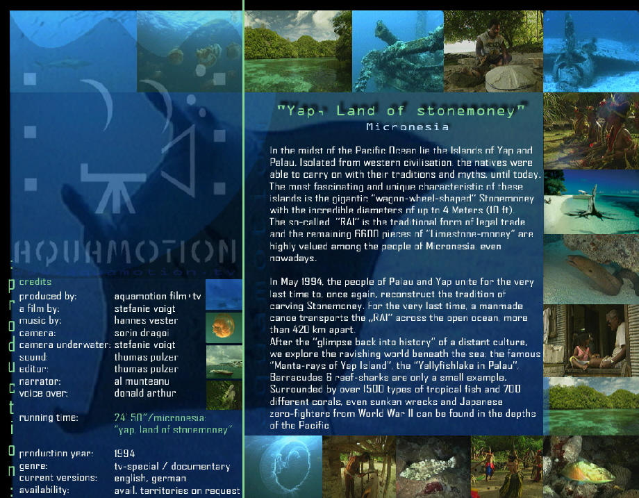 aquamotion_yap-flyer