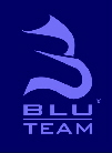 BLUTEAM - visit our pre-production webpage