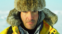 Marcus Fillinger  -   15 BELOW  -  2005  Polar Challenge
